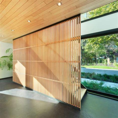 Fenster Sichtschutz Holz by Sichtschutz Fenster Innen Holz Bvrao
