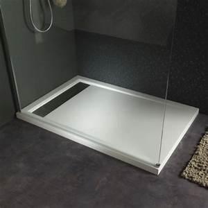 Bac De Douche À L Italienne : devis salle de bain chiffrage imm diat et gratuit en ligne en 3 min ~ Farleysfitness.com Idées de Décoration