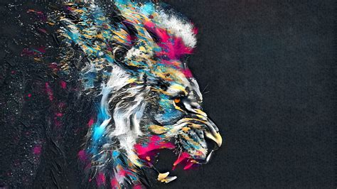 Artistic Wallpapers For Laptop by 1920x1080 Abstract Artistic Colorful Laptop Hd