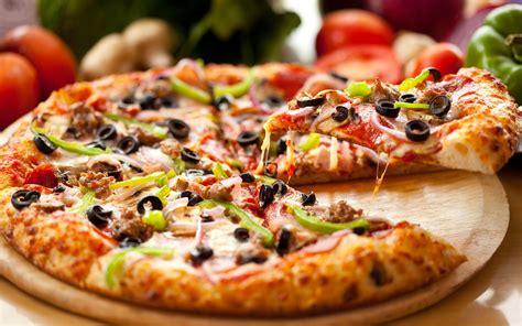 domino cuisine cheese pizza domino 39 s wallpaper