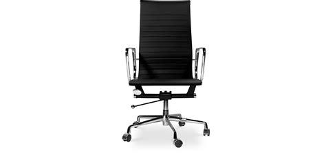 fauteuil bureau eames décoration chaise bureau 36 versailles