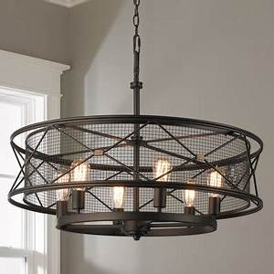 Modern Chandeliers Contemporary Globe Glass Shades