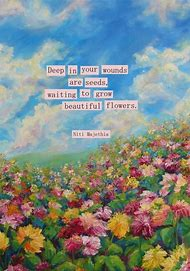 Best Quotes About Flowers Ideas And Images On Bing Find What You