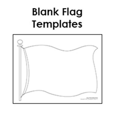 design your own flag blank flag template printable make your own flag