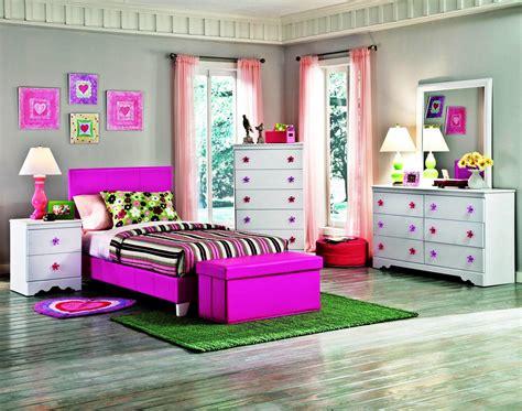 kids bedroom furniture sets  girls children  bedroom