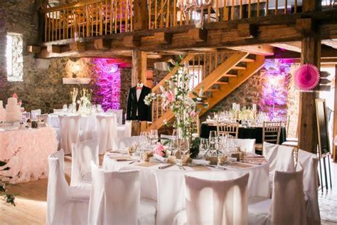 heiraten  freiburg wedding dinner deluxe