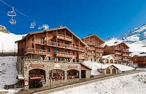 Adresse Val D Europe : val d 39 europe village ~ Dailycaller-alerts.com Idées de Décoration