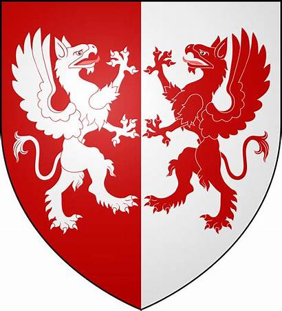Connington Griffin Sigil Griffins Westeros Ice Roost