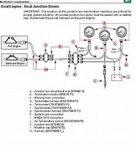 20 Luxury Mercury 8 Pin Wiring Harness Diagram