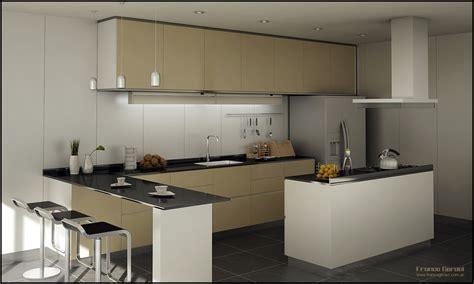 kitchen interior design software 3d kitchen