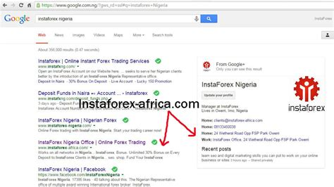 currency trading account forex a nigeria how trading in open to account