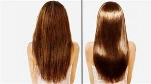 Recette Masque Cheveux Secs : le rem de vraiment conomique pour cheveux secs et cassants ~ Nature-et-papiers.com Idées de Décoration