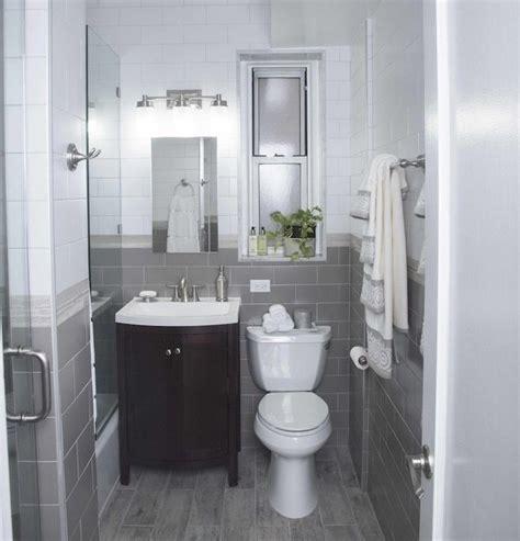 salle de bain images  pinterest