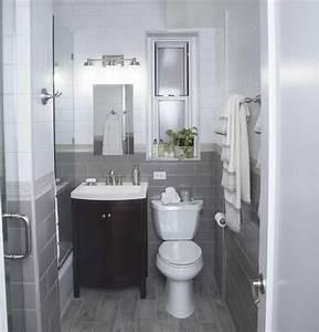 Amenagement Petite Surface : 1620 best salle de bain images on pinterest ~ Melissatoandfro.com Idées de Décoration