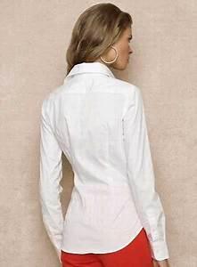 Chemise Homme Pour Mariage : chemise homme 8xl chemise pour homme mariage chemise soire pour femme voile ~ Melissatoandfro.com Idées de Décoration