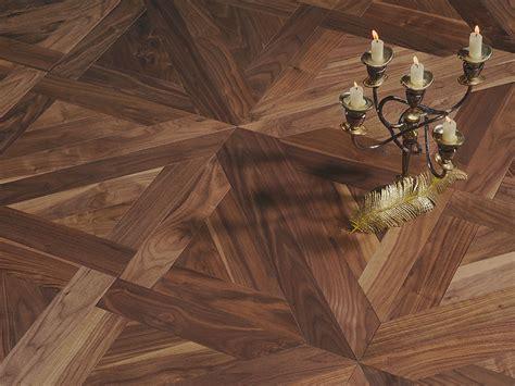 mosaic wood floor tiles coswick debuts a line of mosaic wood floors coswick hardwood floors