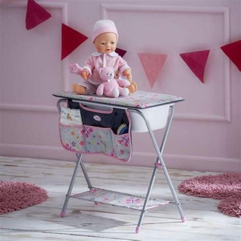 accessoires table a langer 28 images cadeau naissance accessoires table 224 langer toilette