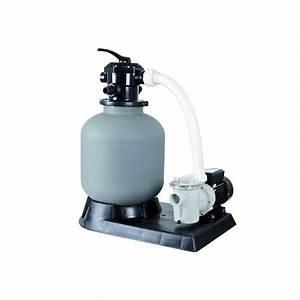 Groupe De Filtration Piscine : groupe de filtration piscine poolfilter 500 ubbink 9 0 ~ Dailycaller-alerts.com Idées de Décoration