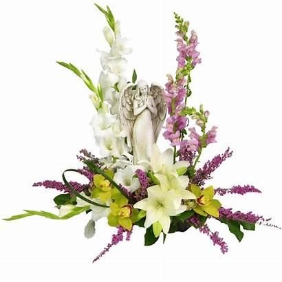 Flower Flowers Heavenly Bouquet Garden Floral Gladiolus