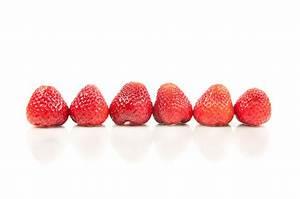 Was Sind Arbeitsmittel : erbeere alles ber die erdbeere ~ Lizthompson.info Haus und Dekorationen