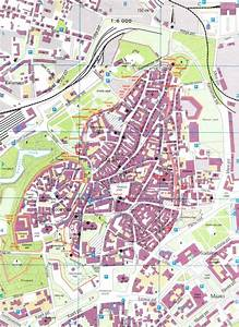 Large Tallinn Maps For Free Download And Print