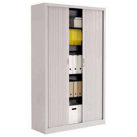 armoire bureau pas cher armoire de bureau pas cher armoire de bureau metallique