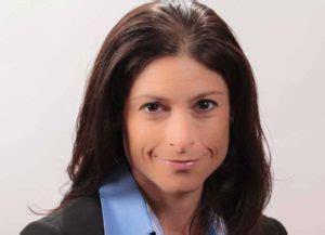 Michigan Attorney General Dana Nessel Calls Trump A ...