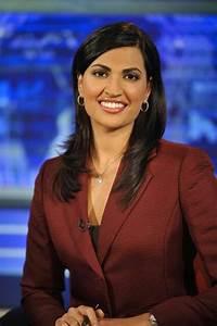 Vanita Nair, Journalist, CBS anchor   A Woman   Pinterest ...