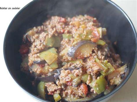 cuisine chilienne recettes recettes de bœuf et poivrons de a à z