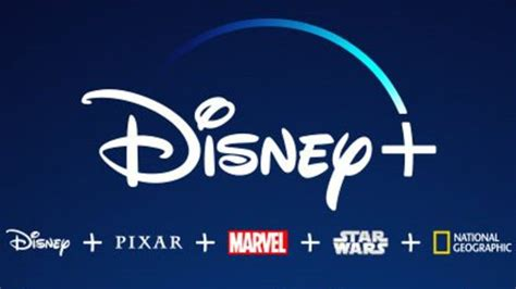 New on Disney + from April 17 to 23: the sequel to The ...