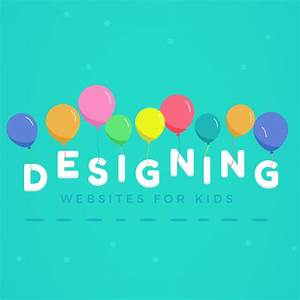 Designing Websites For Kids  Trends And Best Practices  U2013 Learn