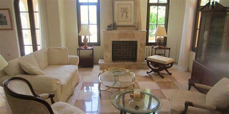luxury valle escondido villa with estate in boquete panama luxury villa in valle escondido boquete panama