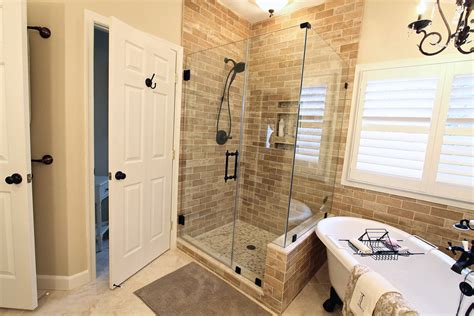 bathroom remodeling gainesville va bathroom remodel by gainesville va contractors ramcom
