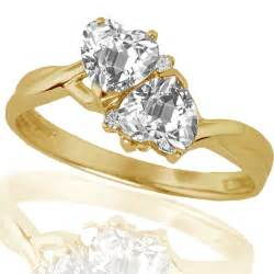 buying an engagement ring how to buy engagement ring for your engagement ring unique engagement ring