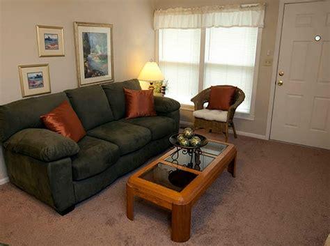 Living Room Wichita Ks by Parklane Apartments Apartments Wichita Ks Apartments