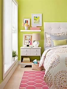 Farben Für Schlafzimmer Wände : farbideen f r schlafzimmer wollen sie eine attraktive ~ Sanjose-hotels-ca.com Haus und Dekorationen