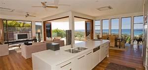 amenagement cuisine salon cuisine en image With meuble de salle a manger avec amenagement petite cuisine