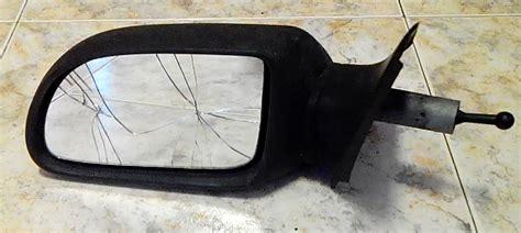opel astra interior como cambiar espejo retrovisor del coche youtube