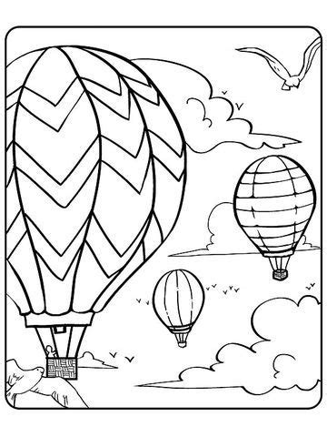 printable summer coloring pages summer coloring pages summer coloring sheets  coloring pages