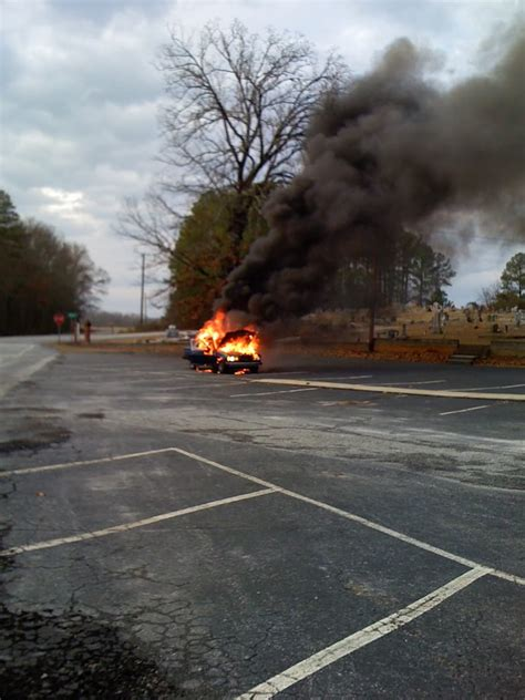 Boating Accident Virginia Beach by Car Fires The Hull Truth Boating And Fishing Forum