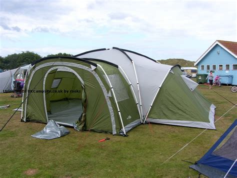 tente 4 chambres skandika athen tent reviews and details