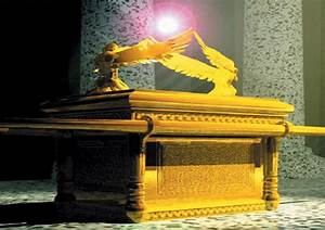Did The Templars Hide The Ark Of The Covenant  Unraveling