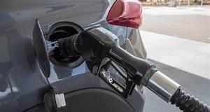 Prix Essence Et Diesel : prix de l essence et du diesel le pire est encore venir ~ Medecine-chirurgie-esthetiques.com Avis de Voitures
