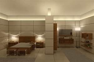 Contemporary bedroom furniture home gallery for Luxurious master bedroom decorating ideas 2012
