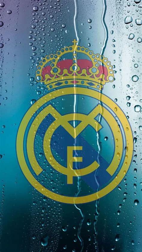 Colección Imágenes Del Real Madrid En Hd 2017 Con Las