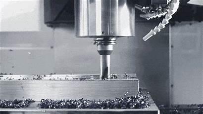 Industrial Printer Grade Mooz Kickstarter Transformable Metallic