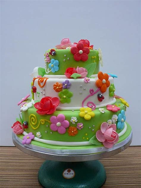 theme cake decorating ideas family net guide to family holidays on the