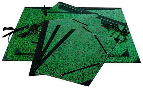 bureau vert fournitures pantographe a dessin fournitures bureau