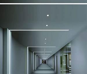 China supplier aluminum corner profile led strip lights
