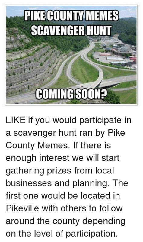Pike Meme - pike meme 28 images ill just wait here meme imgflip the pike brothers are gonna put that